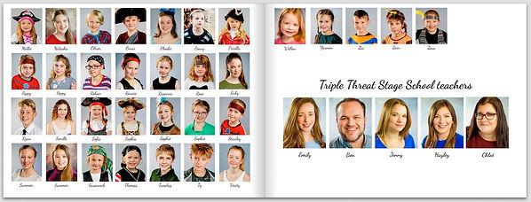 yearbook 1.jpg