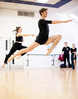 Dance East Teele Photography web size-34