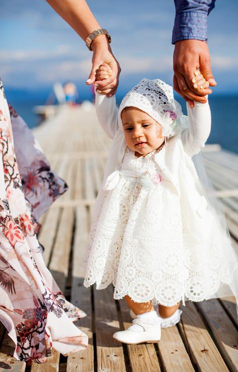 Baptising 1 Oct 2017 Teele Photography (