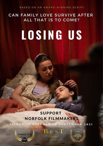 Losing Us Movie Poster leaflet web.jpg