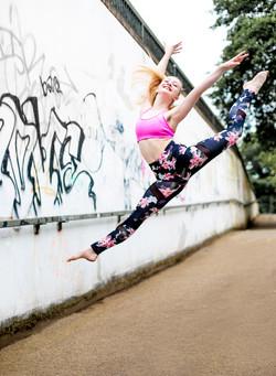 Sophie Garage shoot Teele Photography-4.
