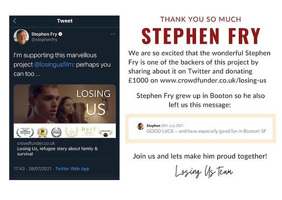 Stephen Fry inlet for leaflet web.jpg
