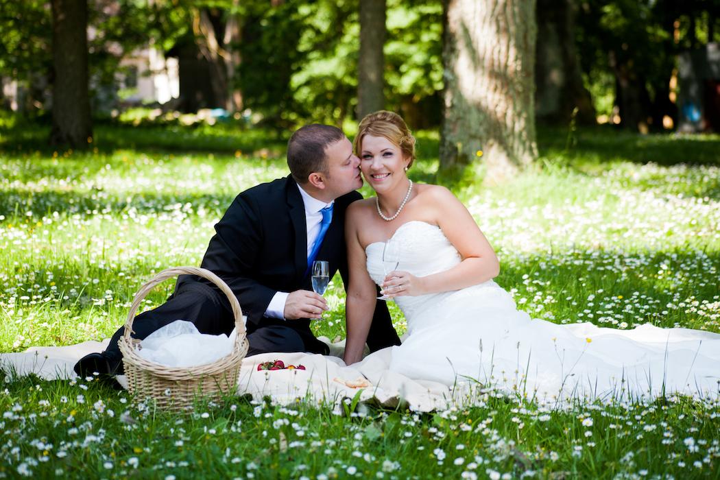 K ja M pulmad (110 of 481)