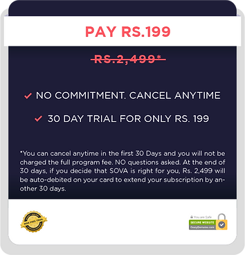 pricing module-56.png