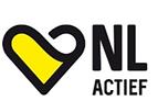 NLactieflogo.png