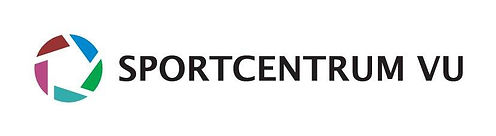 logo-Sportcentrum-VU-RGB.jpg