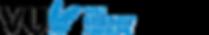 VU-logo-zonder-achtergrond-breder-4-1200