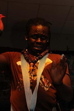 2014-AfricaTala_23.jpg
