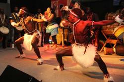 2014-AfricaTala_38.jpg