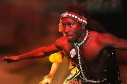 2014-AfricaTala_42.jpg