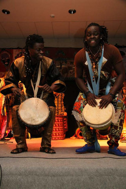 2014-AfricaTala_24.jpg