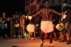 2014-AfricaTala_30.jpg