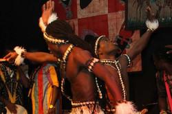 2014-AfricaTala_29.jpg