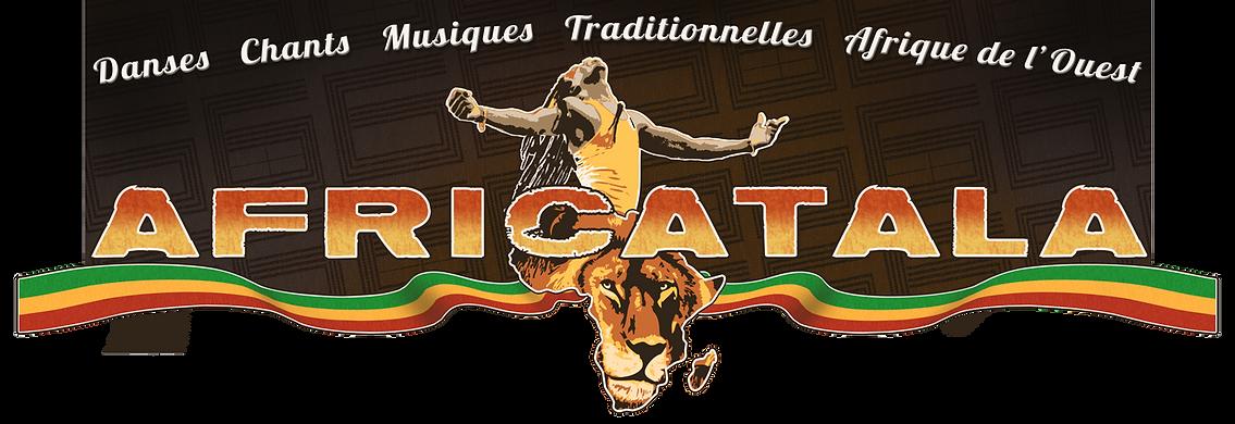 AfricaTala