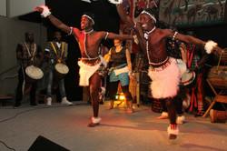 2014-AfricaTala_36.jpg