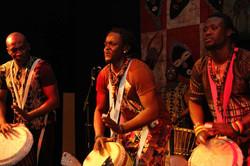 2014-AfricaTala_26.jpg