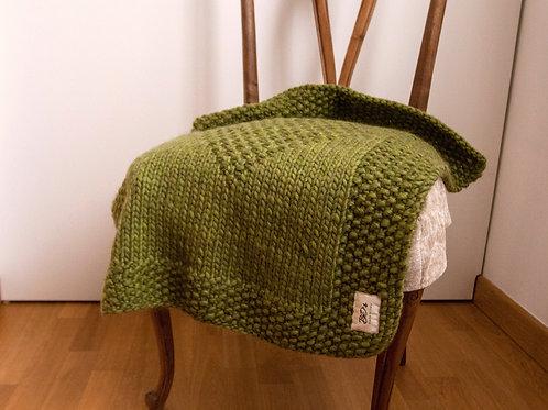 BABE Blanket