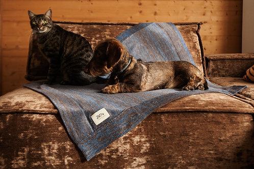 WINNIE blanket
