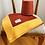 Thumbnail: NAIRA blanket - Kintyre