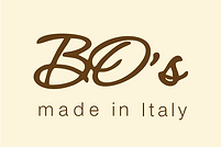 LOGO-BOS_BEIJE-ALMOND-SITO.png