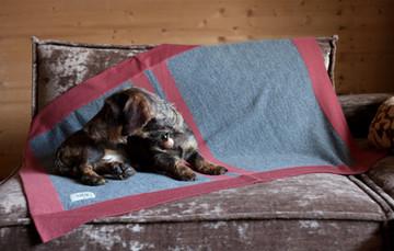 Fatou Blanket.jpg