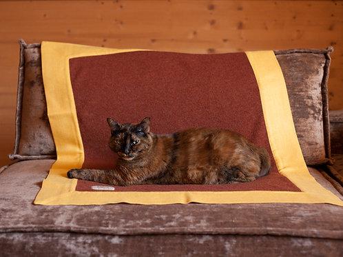 NAIRA blanket - Kintyre