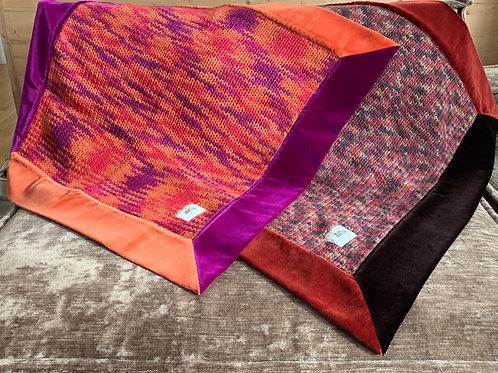 OHANA blanket