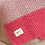 Thumbnail: SMILE Blanket