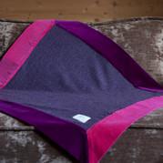 Naira in purple (velvet).jpg