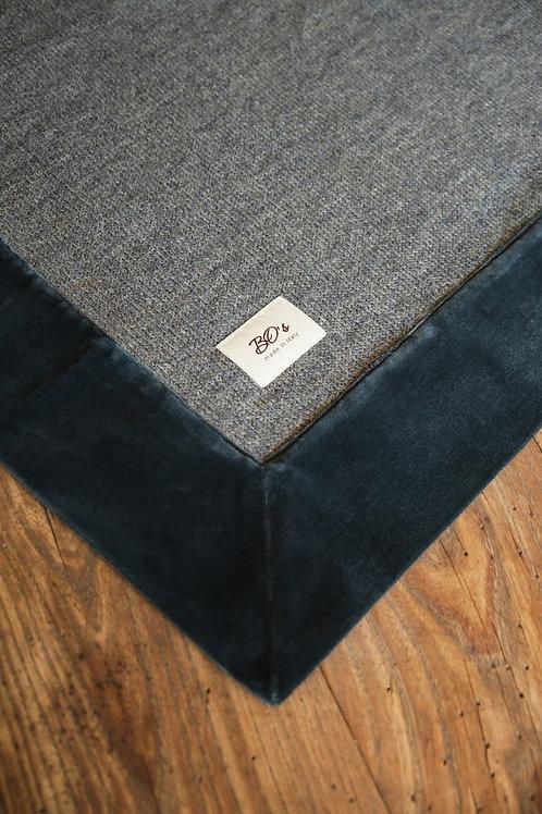 NAIRA blanket Classic