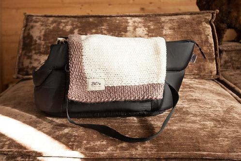CHARA blanket - small
