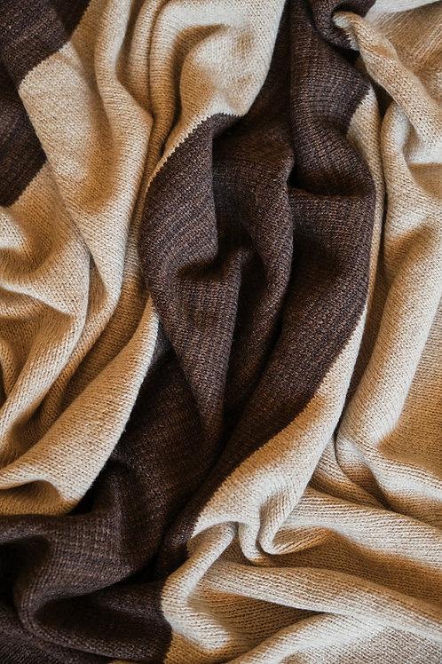 BRIE blanket