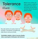 khanti.jpg