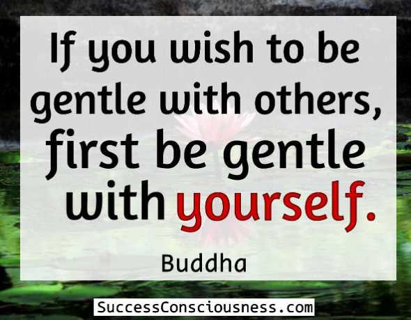 be-gentle.jpg