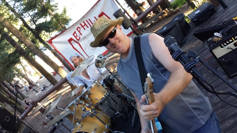 2014-07-19 Jim Fischer