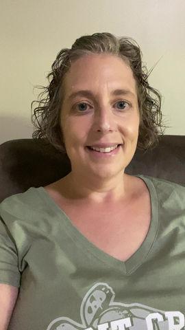 Mental Health Mondays with Kate S1E2: Boundaries!