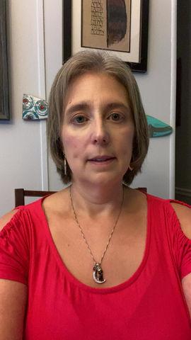 Mental Health Mondays with Kate S1E3: Trauma, part 1