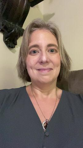 Mental Health Mondays with Kate S1E4: Secondary Trauma (Trauma part 2)