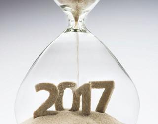 Que tus proyectos para el nuevo año esten en armonía con los designios del Señor
