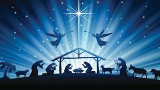 Celebrar navidando