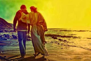 """Que las """"distracciones roba gloria"""" no socaven la alegria de tu encuentro con cristo"""