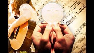 La música en la liturgia. Plataforma sagrada para glorificar a Dios  y contribuir a la santificación