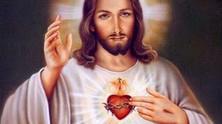 Jesús Maestro: tan controversial como práctico, tan original como audaz