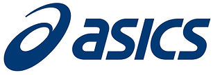 Asics_logo_Blue_NoR.jpg