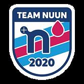 nuun_team-badge_2020_r1v1.png