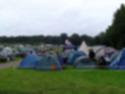 Tents_In_Field.jpg