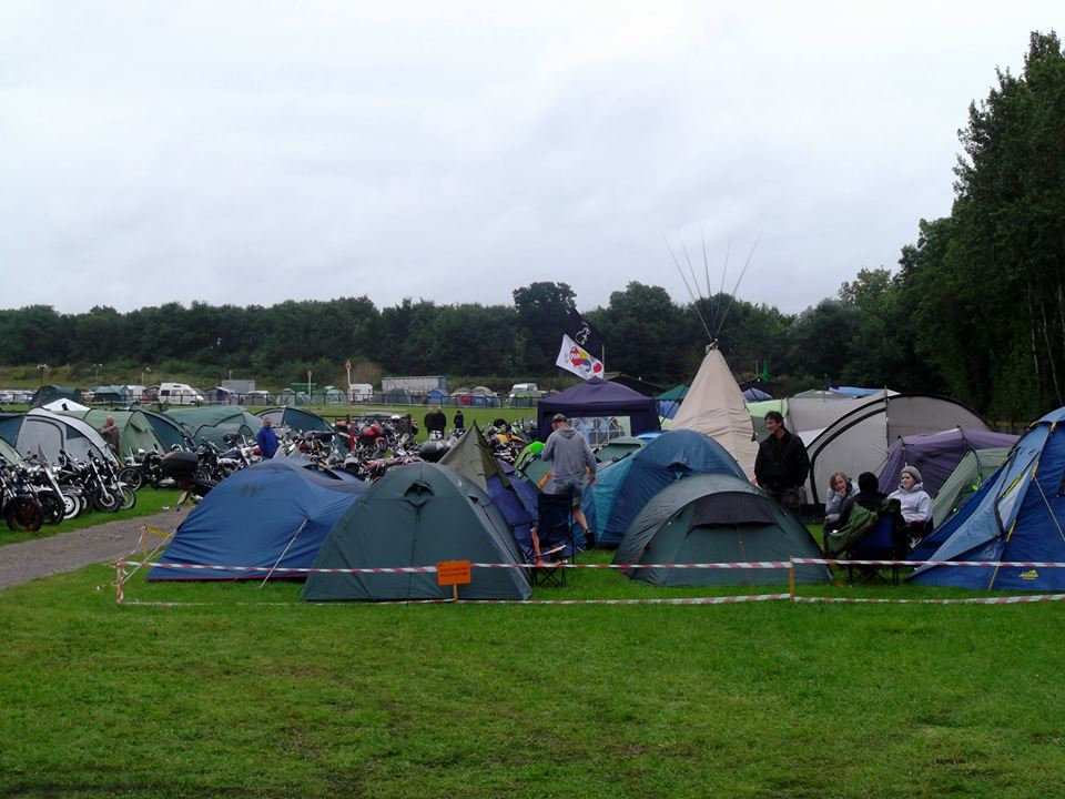 Tents_In_Field.jpg
