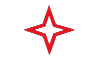 logo red2.png