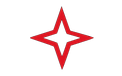 logo%20red2_edited.png