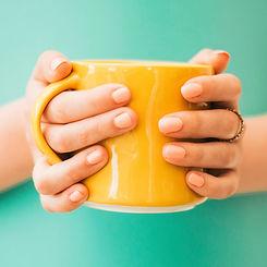 beverage-caffeine-coffee-2718451.jpg